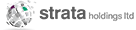 Strata Group Logo